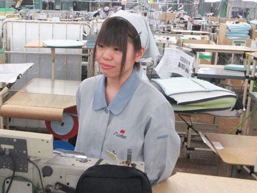 佐々木美早枝さんの写真